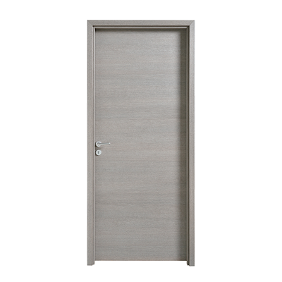 superior application amenagement interieur 3 5920 roziere roz olt porte fuji gris galet hd 02. Black Bedroom Furniture Sets. Home Design Ideas