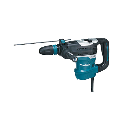 Perfo-burineur Sds-max - hr4013c Makita