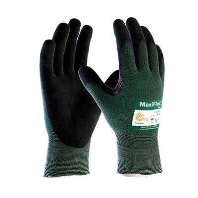Gants de protection Maxiflex® cut 34-8743 Difac