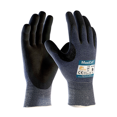 Gants de protection Maxicut® ultra 44-3745 Difac