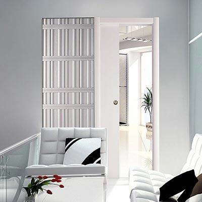 contre chassis essential les mat riaux. Black Bedroom Furniture Sets. Home Design Ideas