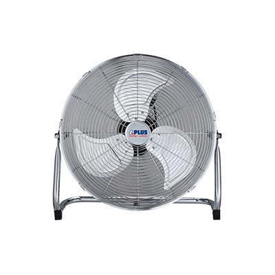Ventilateur mobile VM 30 PA.1 S plus