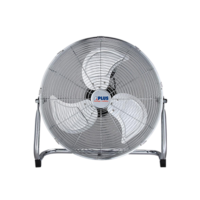 Ventilateur mobile VM 50 PA.2 S plus