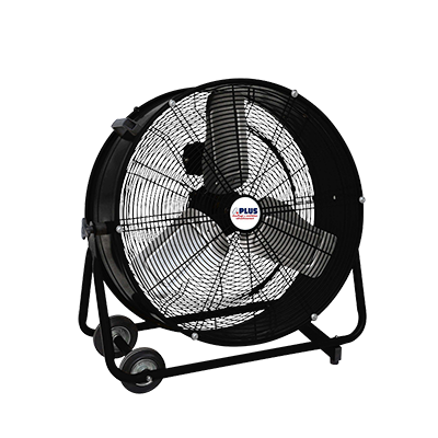 Ventilateur mobile VR 60 ECO.1 S plus
