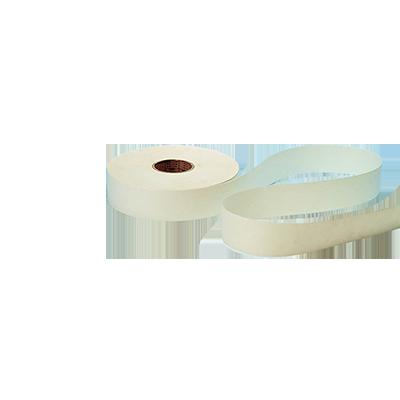 Cloison int rieure cloison amovible ou fixe les mat riaux for Bande a joint papier