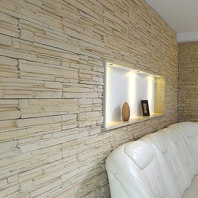 Peinture bois lasures bois ext rieures les mat riaux for Peinture contour fenetre exterieur