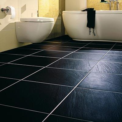 carrelage interieur carrelage de sol les mat riaux. Black Bedroom Furniture Sets. Home Design Ideas