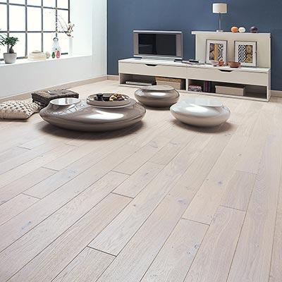 parquet des parquets en ch ne l 39 preuve du temps les mat riaux. Black Bedroom Furniture Sets. Home Design Ideas
