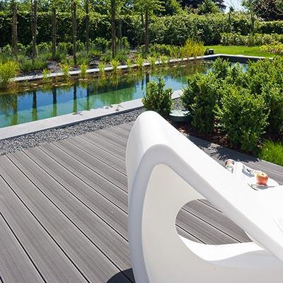 lames de terrasse composite bois les mat riaux. Black Bedroom Furniture Sets. Home Design Ideas
