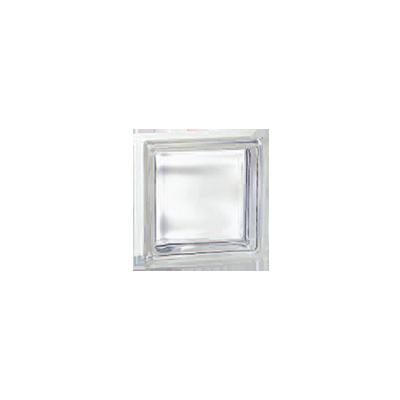 brique de verre d coratives sabl es briques de verre les mat riaux. Black Bedroom Furniture Sets. Home Design Ideas