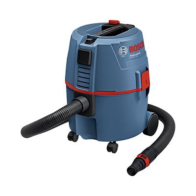 Aspirateur GAS 20 L SFC