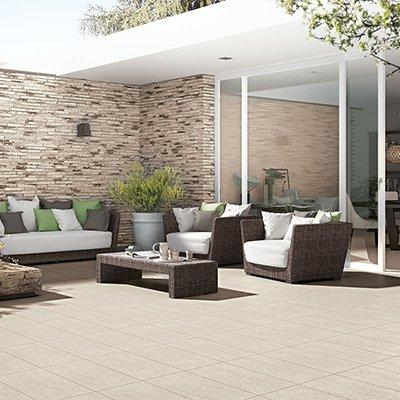 carrelage terrasse carrelage terrasse exterieur les mat riaux. Black Bedroom Furniture Sets. Home Design Ideas