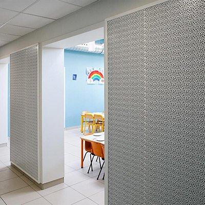 Isolation Acoustique Pour Murs Et Plafonds Les Matériaux