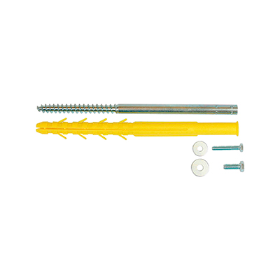 kit de fixation universelle