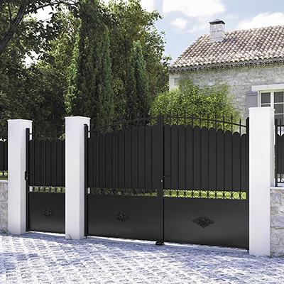 jardimat produits jardimat commercialis s par les mat riaux. Black Bedroom Furniture Sets. Home Design Ideas