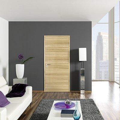 Porte Collection Jeld-Wen