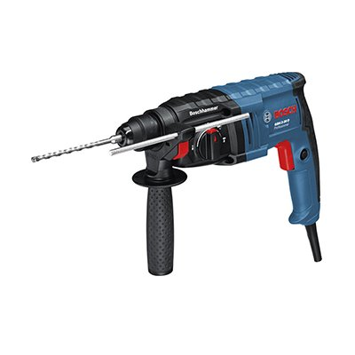 Perforateur Sds-plus gbh 2-20 d Bosch