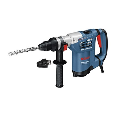 Perforateur burineur Sds-plus gbh 4-32 dfr Bosch