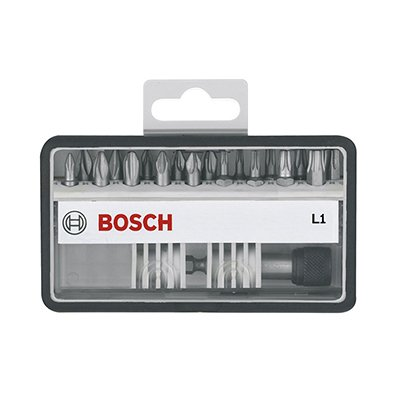 Set robustline L1 Bosch