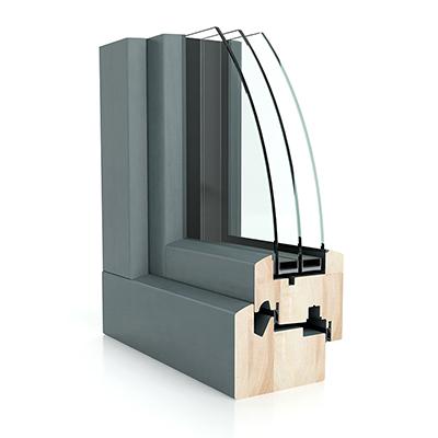 fenetre bois sur mesure r novation les mat riaux fen tres bois. Black Bedroom Furniture Sets. Home Design Ideas