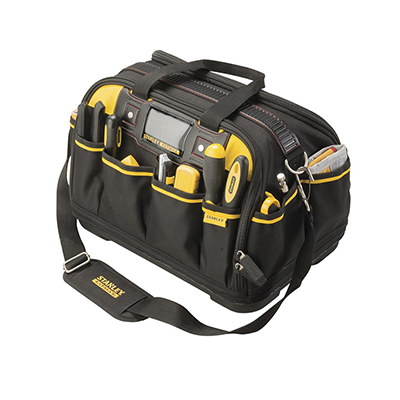 Sac à outils Fatmax® Stanley