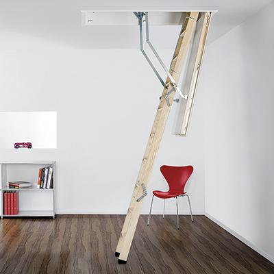 escalier et garde corps pour votre logement les mat riaux. Black Bedroom Furniture Sets. Home Design Ideas