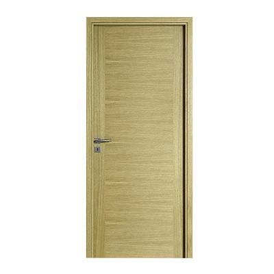 Porte grand choix de portes d 39 int rieur les mat riaux for Porte zen fuji