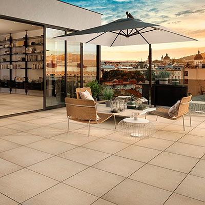lame de terrasse l gance les mat riaux. Black Bedroom Furniture Sets. Home Design Ideas