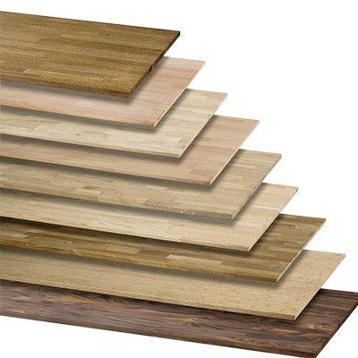 plinthe pour parquet et parquet flottant et plan de. Black Bedroom Furniture Sets. Home Design Ideas