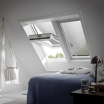 velux produits velux commercialis s par les mat riaux. Black Bedroom Furniture Sets. Home Design Ideas